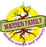 Warren Family Garden Center